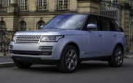 Land Rover Prices 2014 28 Free Car Hd Wallpaper