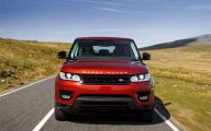 Land Rover Prices 2014 29 Free Car Hd Wallpaper