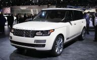Land Rover Prices 2014 3 Free Car Wallpaper
