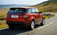Land Rover Prices 2014 31 Free Hd Wallpaper