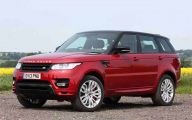 Land Rover Prices 2014 32 Widescreen Wallpaper