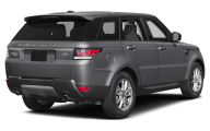 Land Rover Prices 2014 34 Free Wallpaper