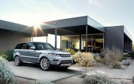 Land Rover Prices 2014 35 Background