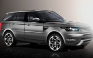 Land Rover Prices 2014 36 Hd Wallpaper