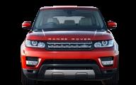 Land Rover Prices 2014 37 Widescreen Car Wallpaper