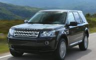 Land Rover Prices 2014 38 Widescreen Wallpaper