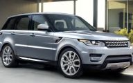 Land Rover Prices 2014 4 Free Wallpaper
