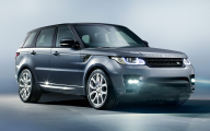Land Rover Prices 2014 6 Background Wallpaper