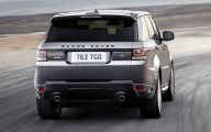 Land Rover Prices 2014 7 Car Background