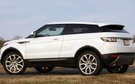 Land Rover Prices 2014 8 Cool Wallpaper