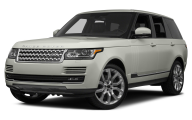 Land Rover Prices 2014 9 Cool Hd Wallpaper
