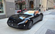 Maserati How Much 1 High Resolution Car Wallpaper