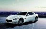 Maserati How Much 10 High Resolution Car Wallpaper