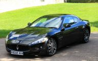 Maserati How Much 12 Free Car Wallpaper