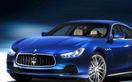Maserati How Much 17 Cool Car Hd Wallpaper