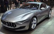 Maserati How Much 18 Background Wallpaper