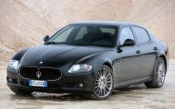 Maserati How Much 22 Cool Car Wallpaper