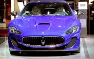 Maserati How Much 26 Car Desktop Wallpaper