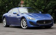 Maserati How Much 28 Desktop Wallpaper