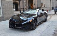 Maserati How Much 3 Car Desktop Background