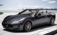 Maserati How Much 33 Cool Wallpaper