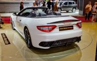 Maserati How Much 4 Cool Hd Wallpaper