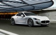 Maserati How Much 9 Hd Wallpaper