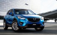 Mazda Crossover Vehicles 21 High Resolution Car Wallpaper