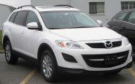 Mazda Crossover Vehicles 26 Free Car Hd Wallpaper