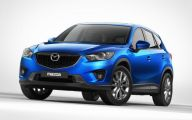 Mazda Crossover Vehicles 29 Free Hd Wallpaper
