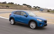 Mazda Cx5 15 Free Car Hd Wallpaper