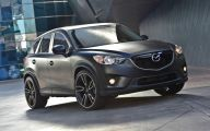 Mazda Cx5 31 Desktop Background