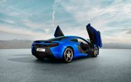 Mclaren Car Price Range 18 Cool Hd Wallpaper