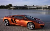 Mclaren Car Price Range 26 Free Car Hd Wallpaper