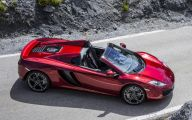 Mclaren Car Price Range 31 Car Background