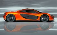 Mclaren Car Price Range 5 Car Background Wallpaper