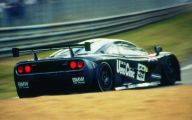 Mclaren F1 19 Free Hd Wallpaper