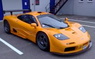 Mclaren F1 26 Free Car Hd Wallpaper