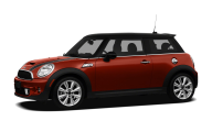 Mini Car Prices 12 Free Car Wallpaper