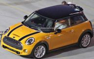 Mini Car Prices 14 Car Background Wallpaper