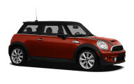 Mini Car Prices 20 Wide Wallpaper
