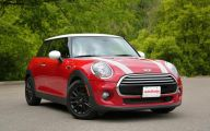 Mini Car Prices 22 Free Car Wallpaper