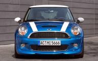 Mini Car Prices 23 Free Car Wallpaper