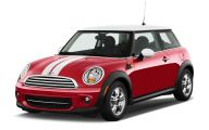 Mini Car Prices 25 Hd Wallpaper