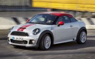Mini Car Prices 28 Free Hd Wallpaper