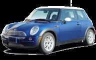 Mini Car Prices 34 Wide Car Wallpaper