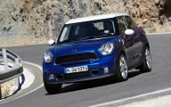 Mini Car Prices 36 Wide Car Wallpaper