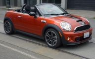 Mini Car Prices 38 Wide Car Wallpaper