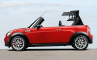 Mini Car Prices 39 Free Wallpaper