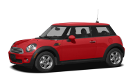 Mini Car Prices 5 Background Wallpaper
